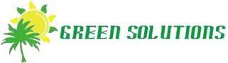 Green Treatment Solutions